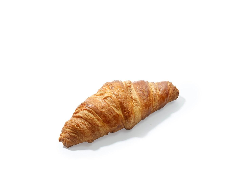 Productafbeelding croissant diepvries