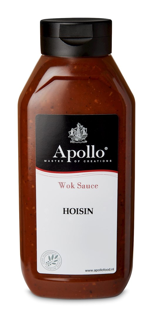 Productafbeelding Woksaus Hoisin 960 ml