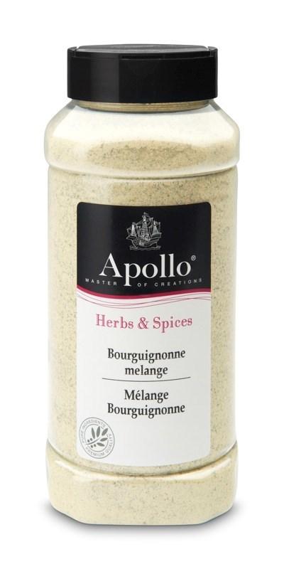 Productafbeelding boeuf bourguignonne