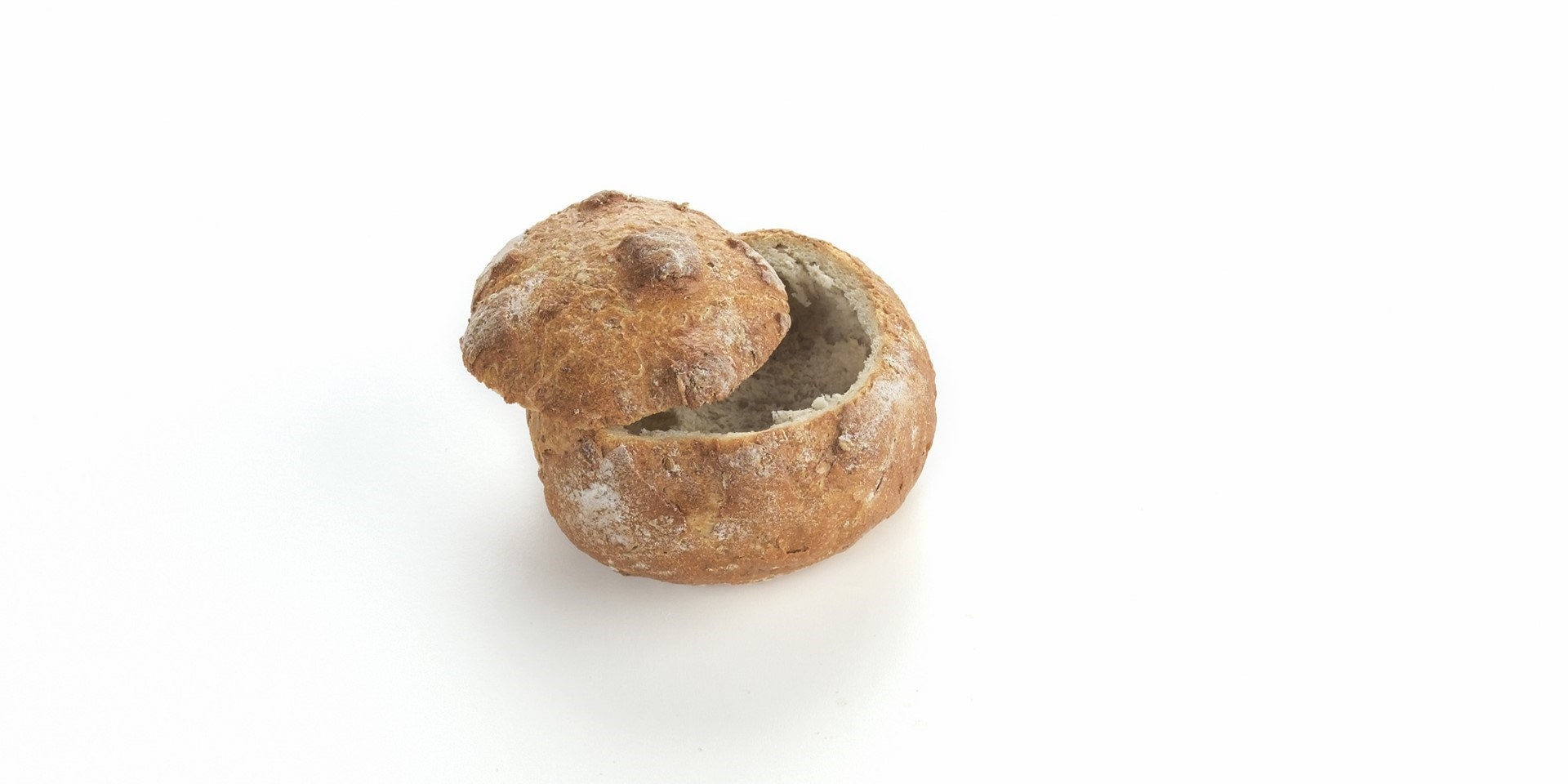 Productafbeelding BOWL BREAD