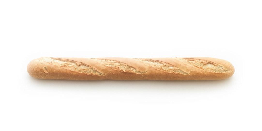 Productafbeelding Wit stokbrood