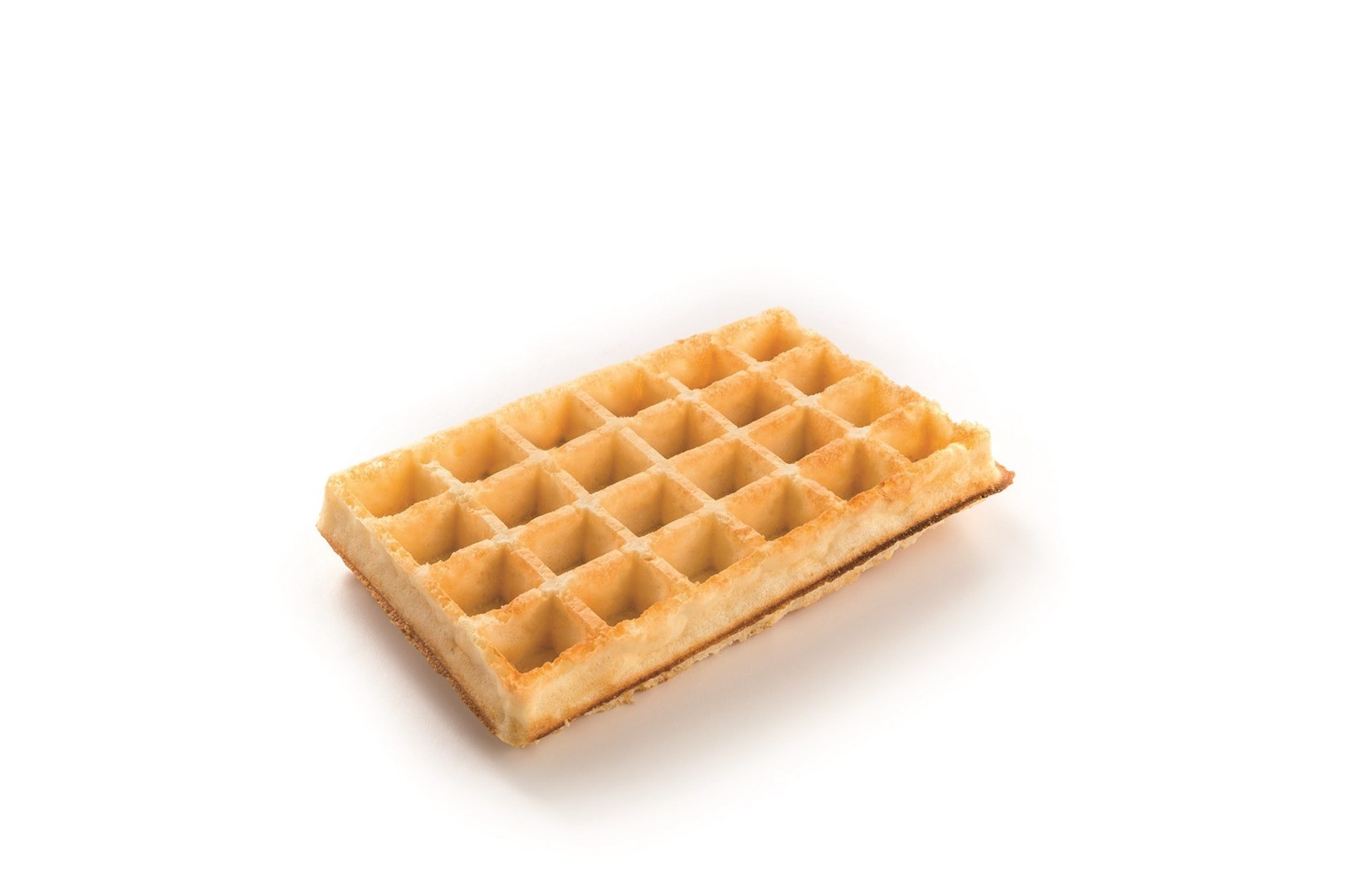 Productafbeelding BRUSSELS WAFFLE