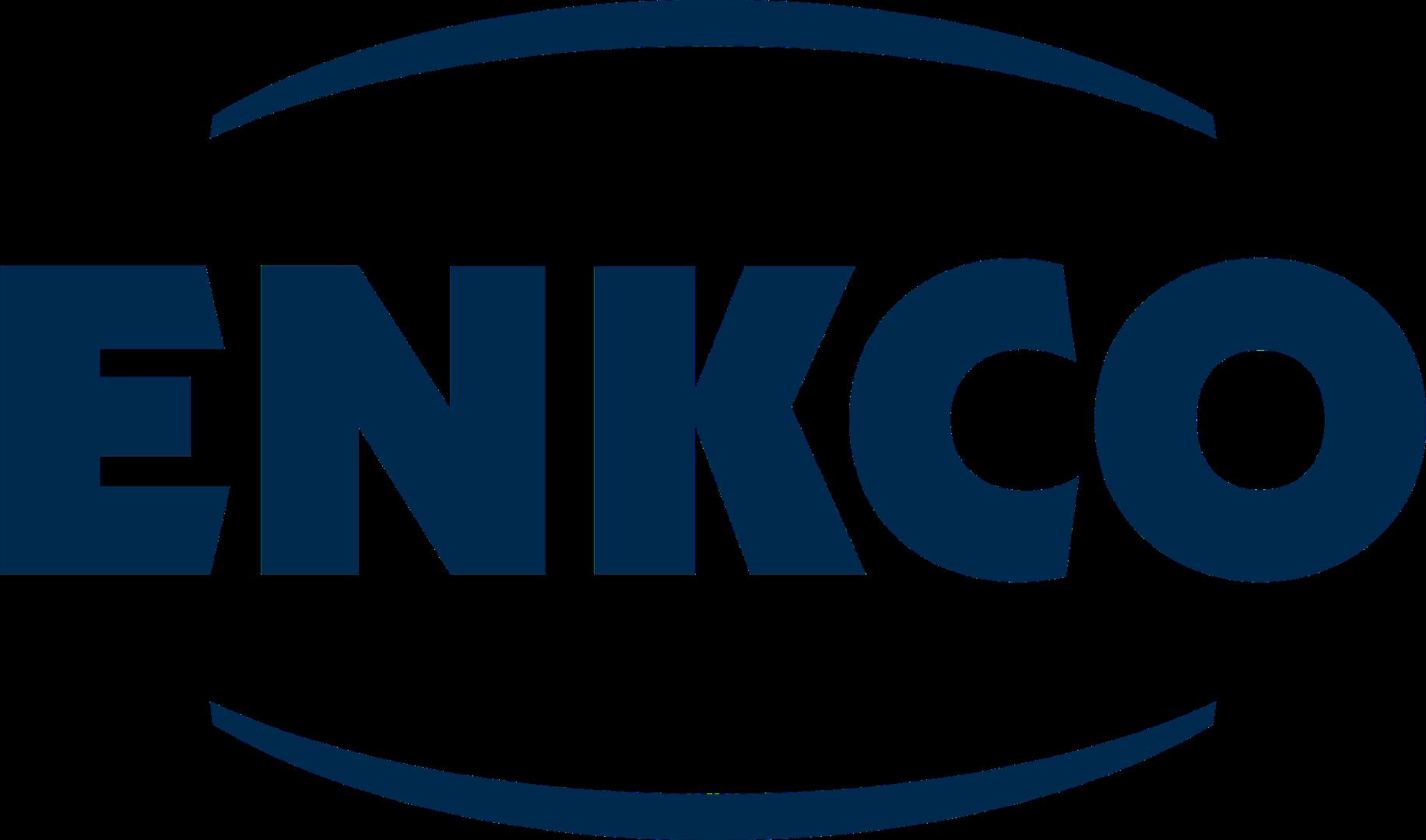 Merkafbeelding ENKCO eiproducten