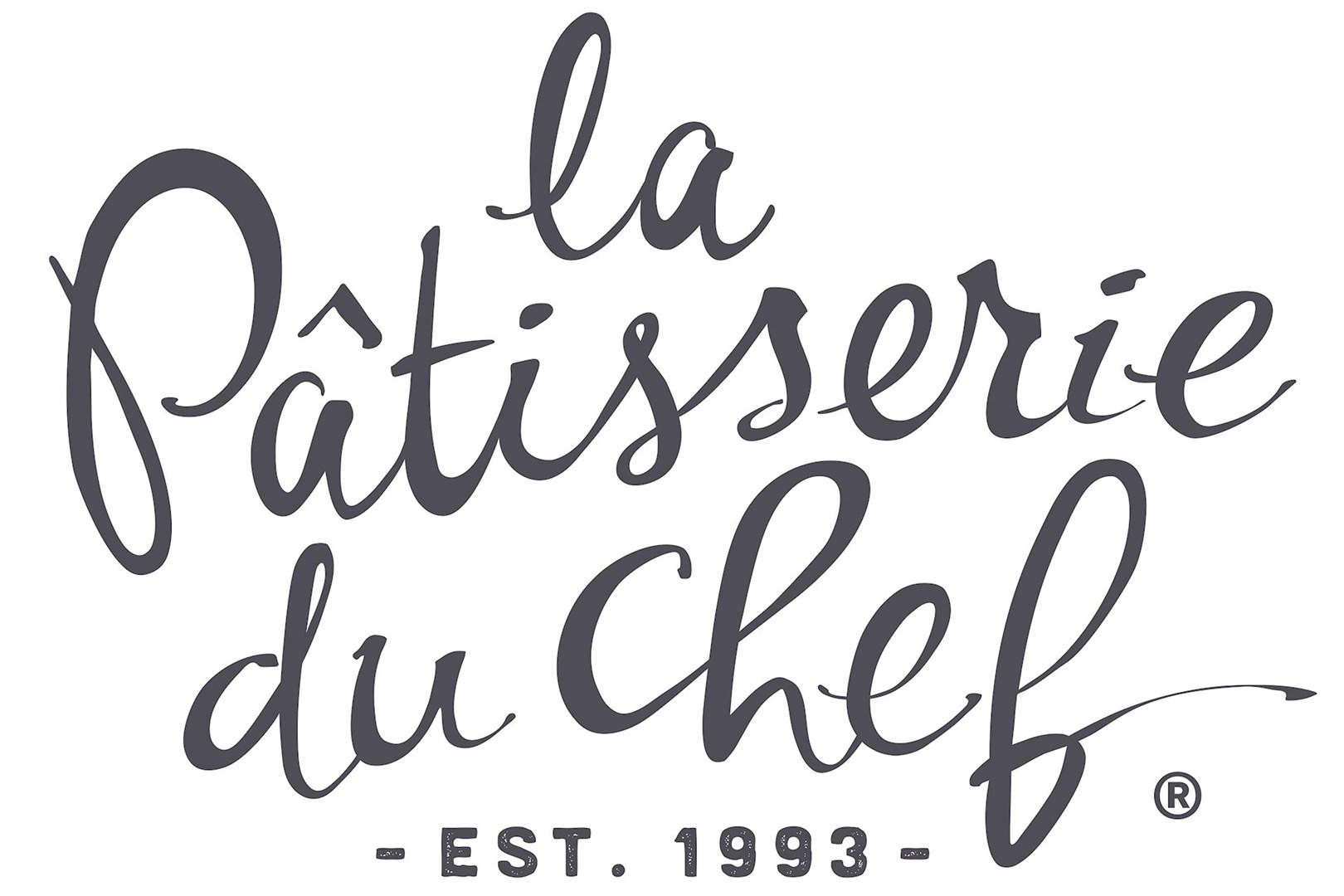 Merkafbeelding La Patisserie du Chef
