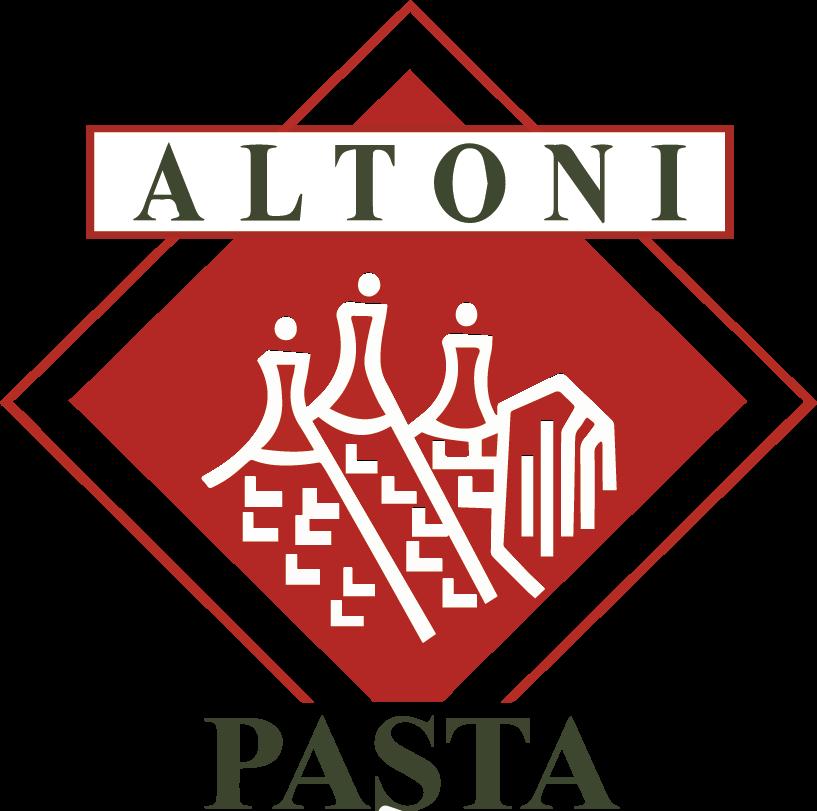 Merkafbeelding Altoni