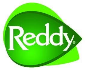 Merkafbeelding Reddy