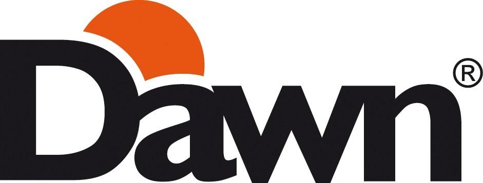 Merkafbeelding Dawn Foods