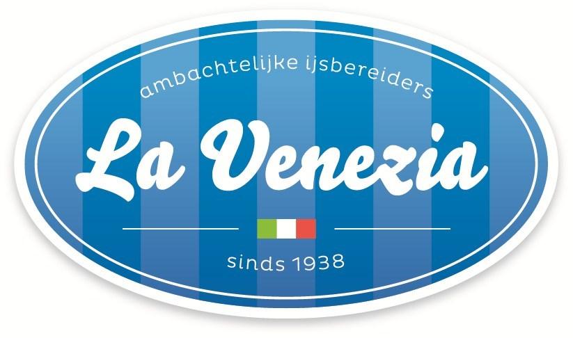Merkafbeelding La Venezia