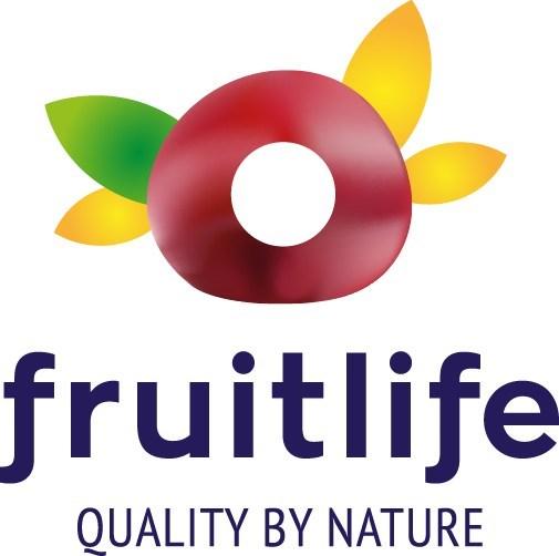 Merkafbeelding Fruit Life