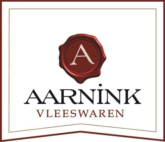 Merkafbeelding Aarnink Vleeswaren