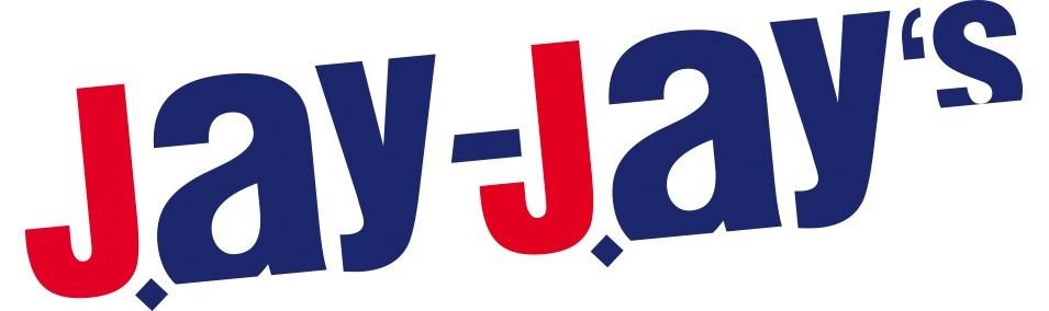 Merkafbeelding J.ay-J.ay's