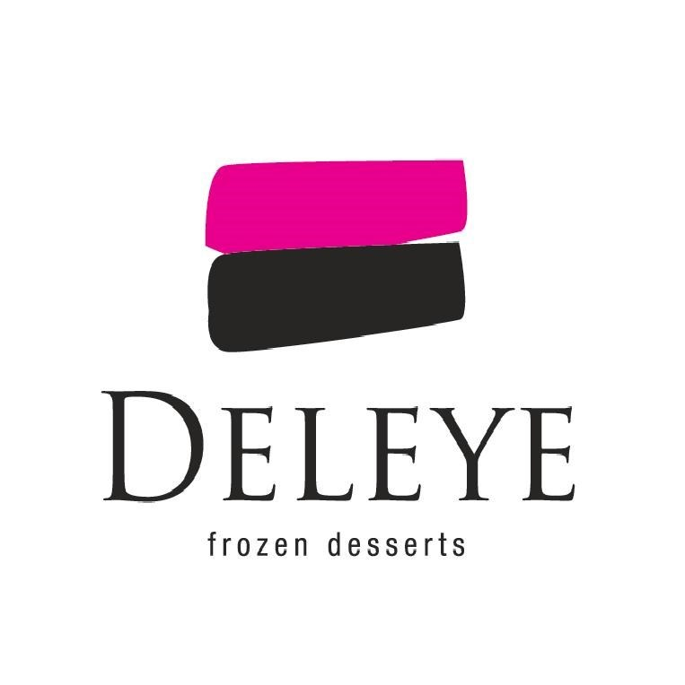 Merkafbeelding Deleye