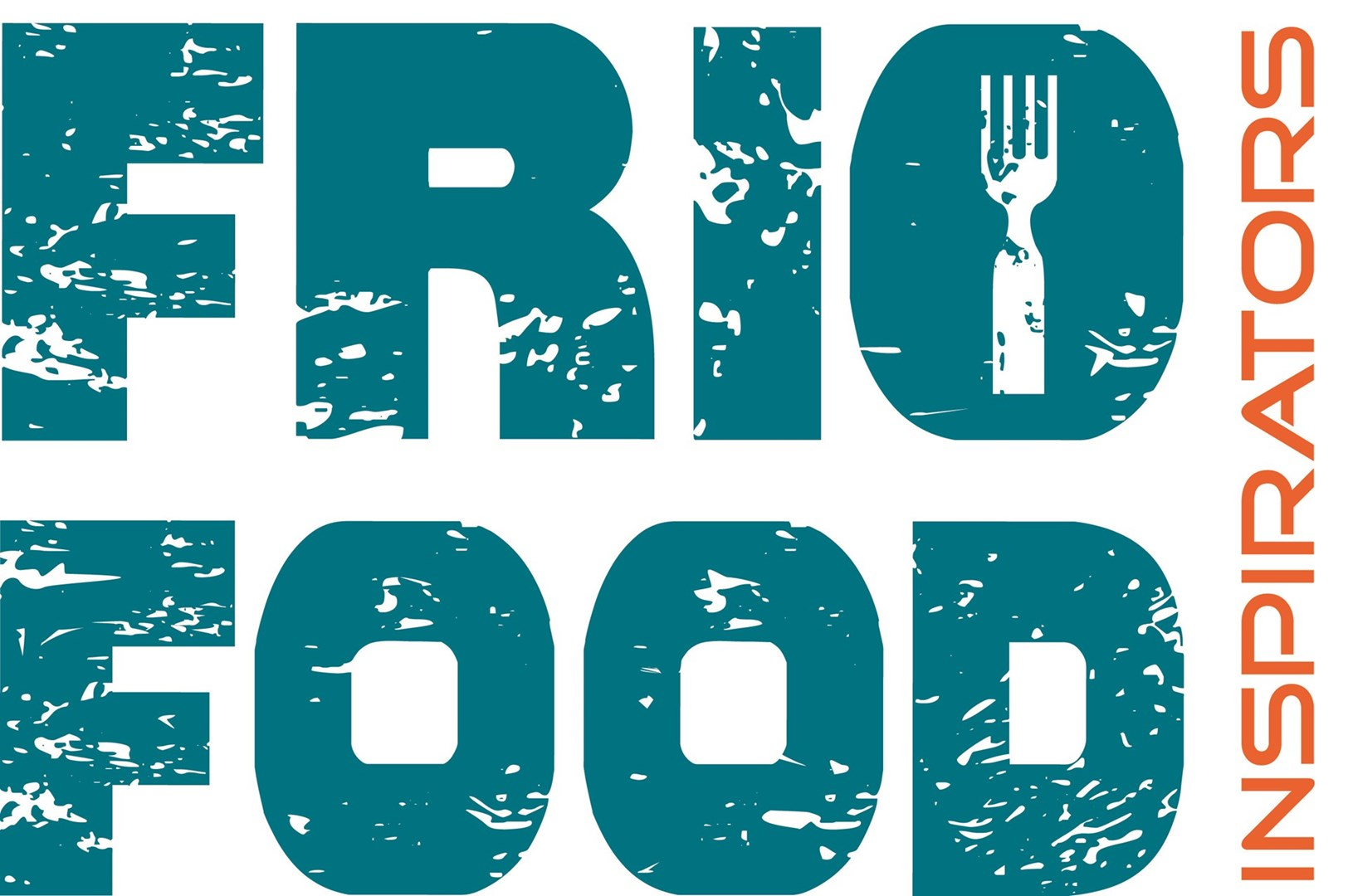 Merkafbeelding Frio-Food