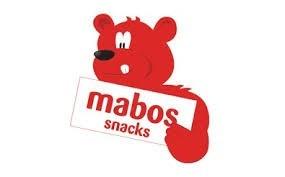 Merkafbeelding Mabos
