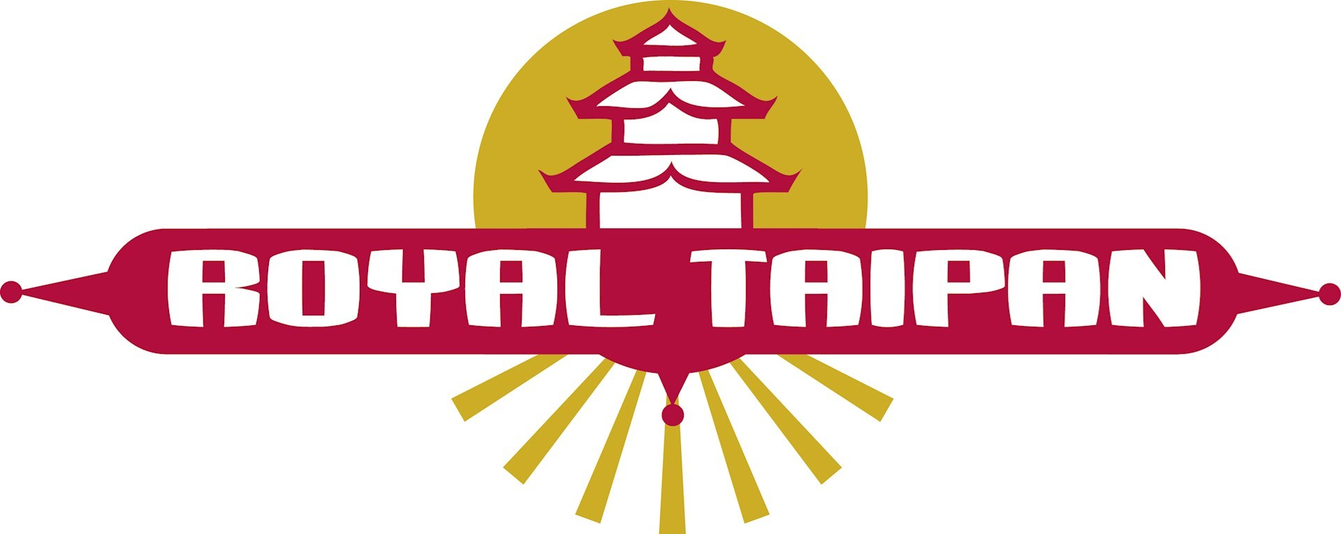 Merkafbeelding Royal Taipan