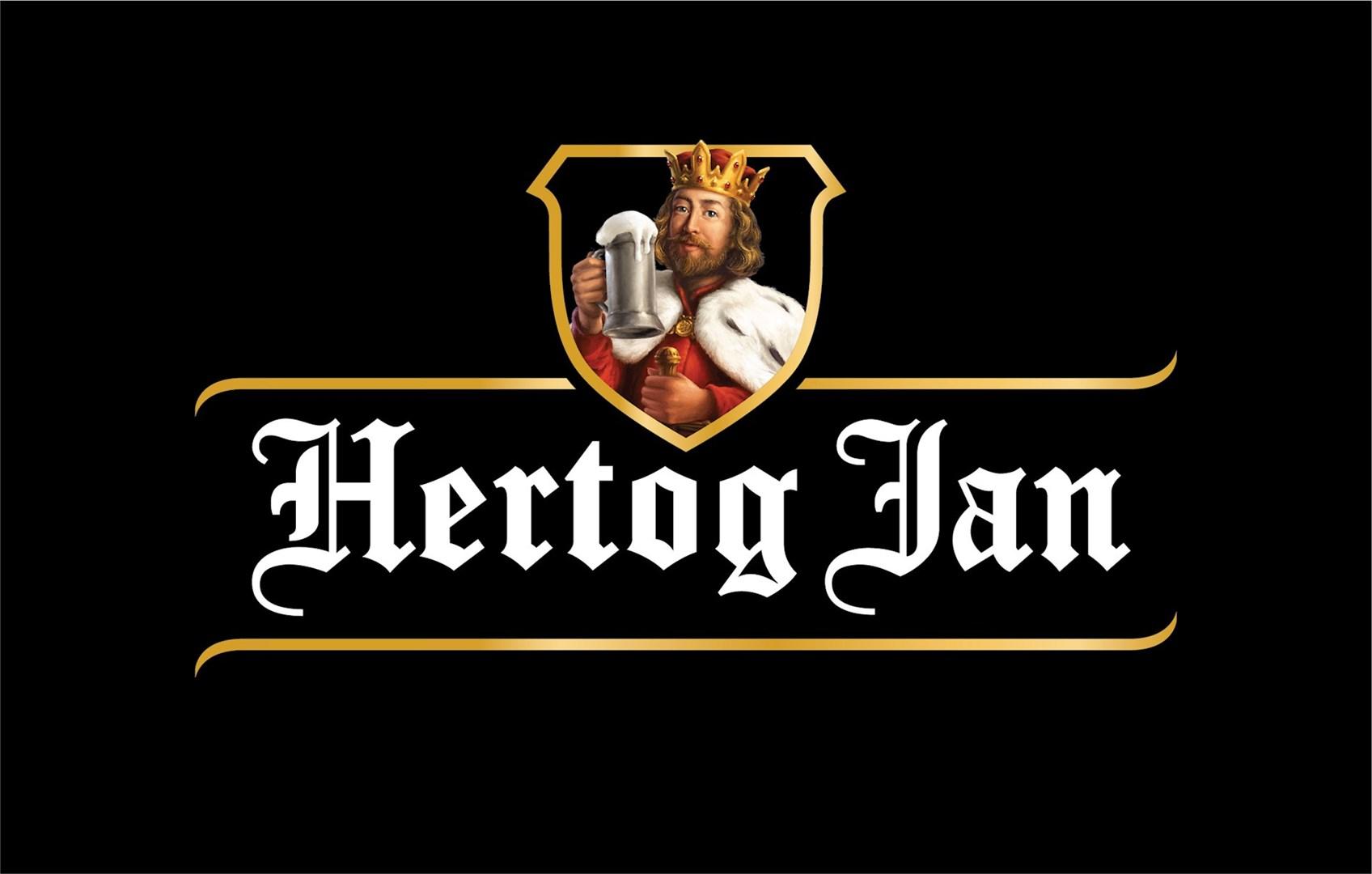 Merkafbeelding HERTOG JAN PILS