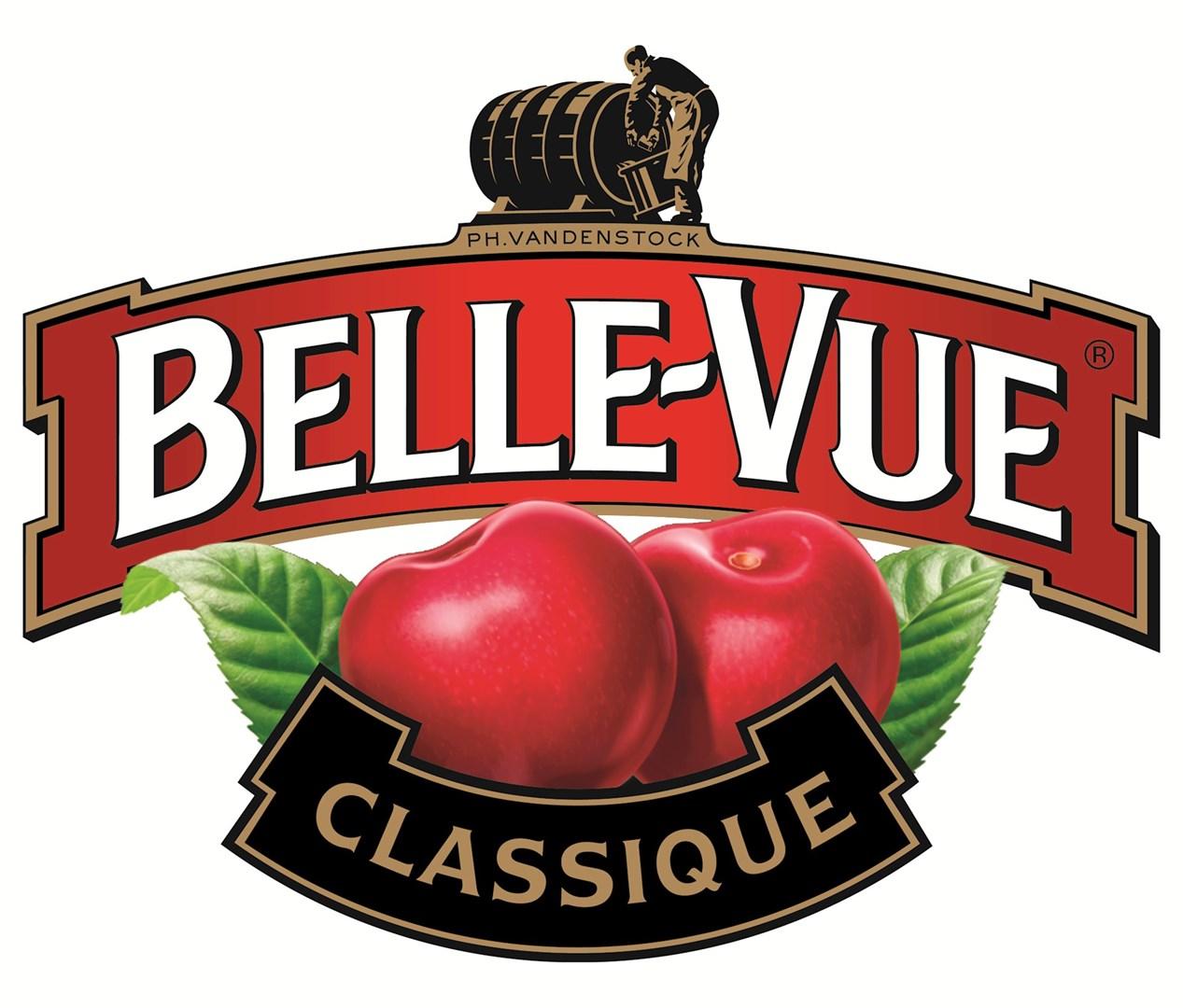 Merkafbeelding BELLE-VUE