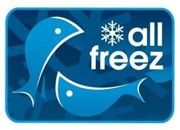 Merkafbeelding All freez