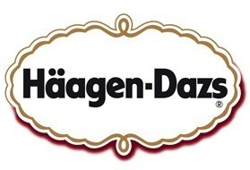 Merkafbeelding Häagen Dazs