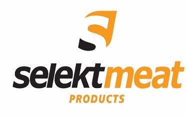 Merkafbeelding Selektmeat Products b.v.