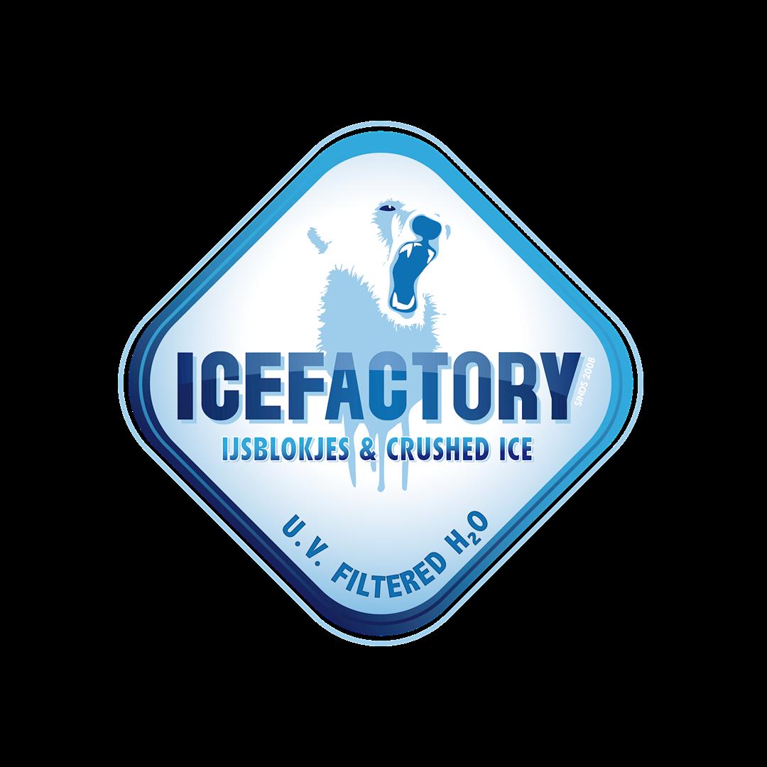 Merkafbeelding Icefactory