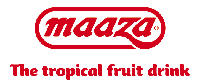 Merkafbeelding MAAZA