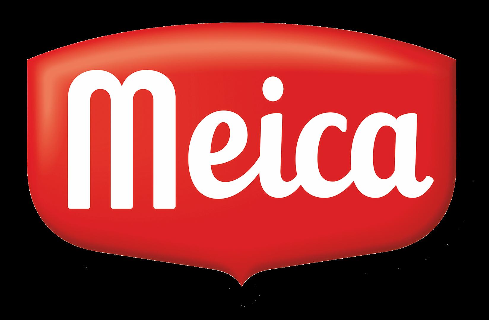 Merkafbeelding MEICA