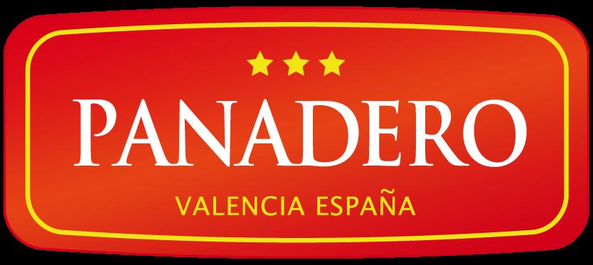 Merkafbeelding PANADERO