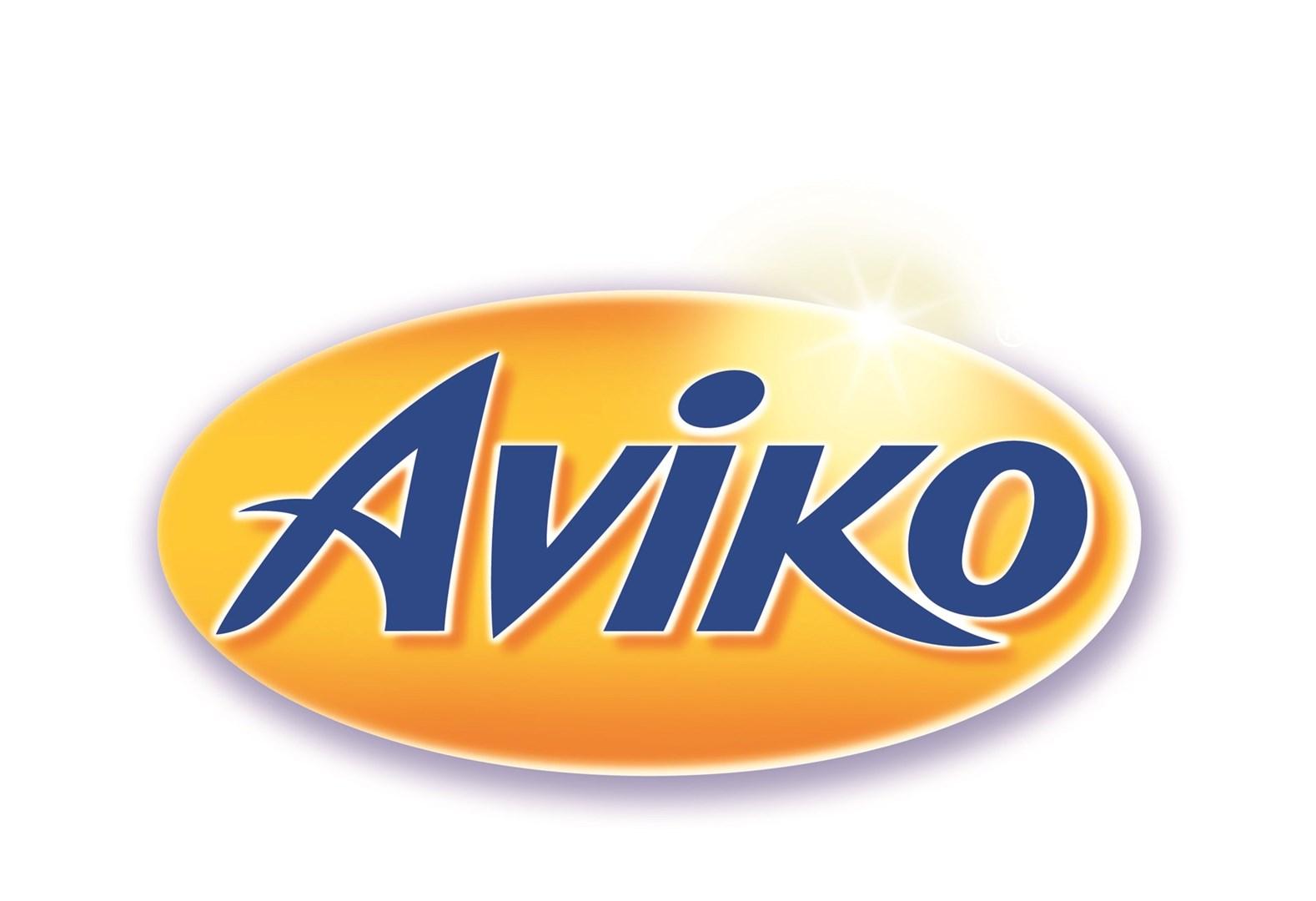 Merkafbeelding Aviko