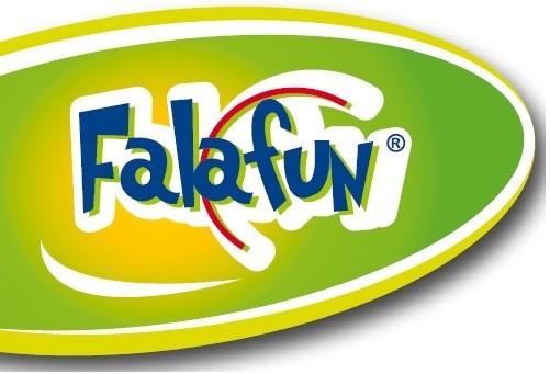 Merkafbeelding Falafun