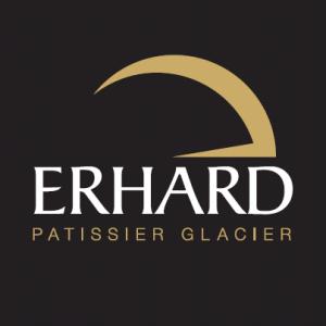 Merkafbeelding Erhard