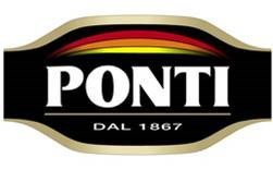 Merkafbeelding PONTI
