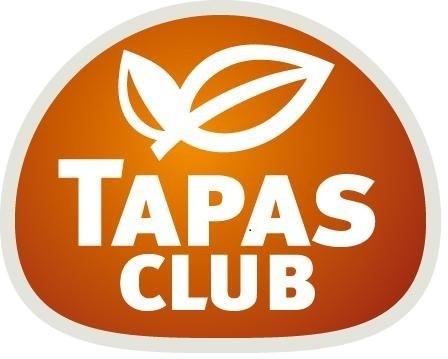 Merkafbeelding Tapas Club