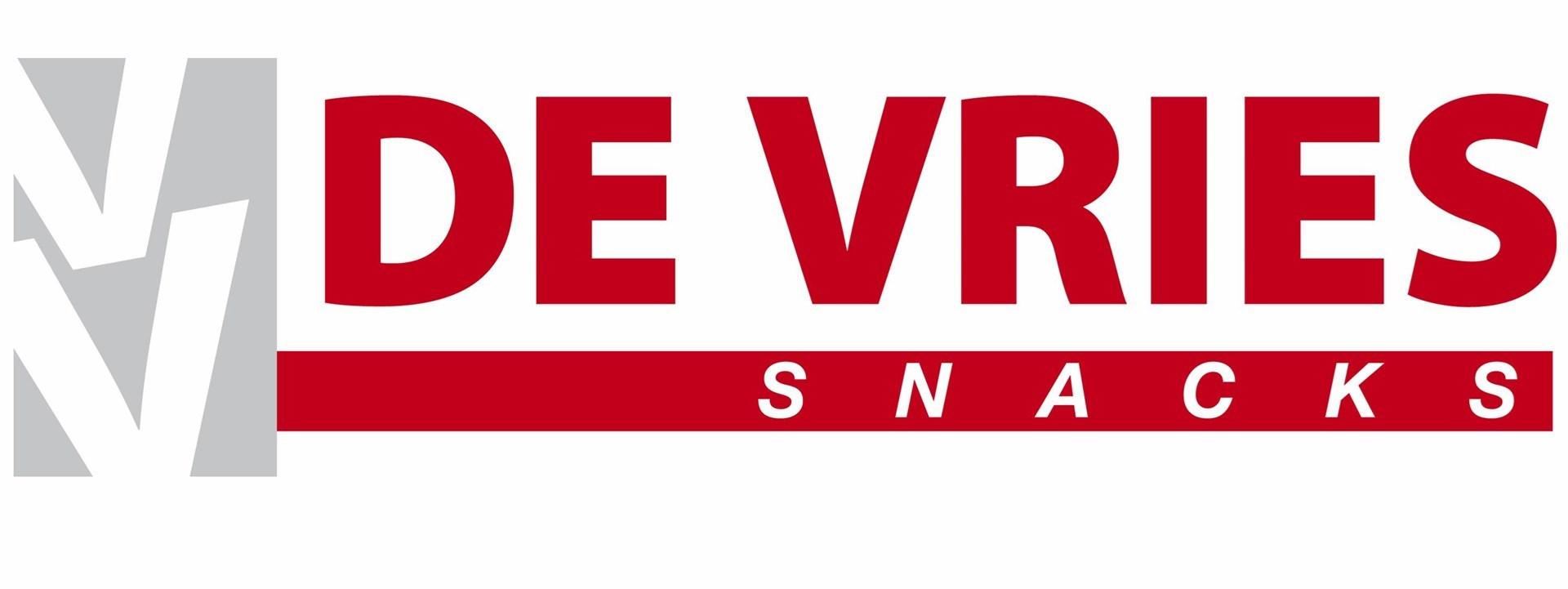 Merkafbeelding De Vries Snacks