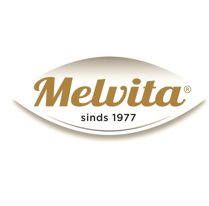 Merkafbeelding Melvita