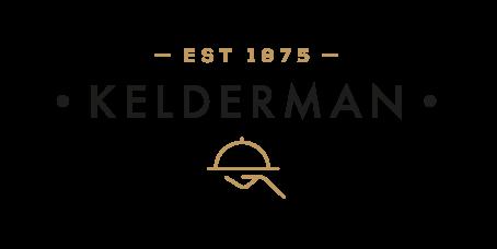 Merkafbeelding Kelderman
