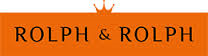 Merkafbeelding Rolph en Rolph