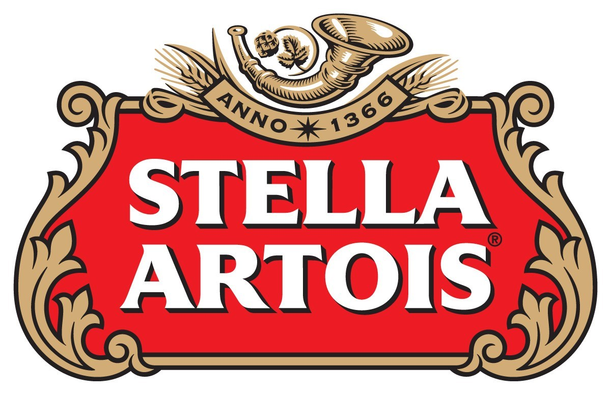 Merkafbeelding STELLA ARTOIS