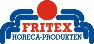 Merkafbeelding Fritex