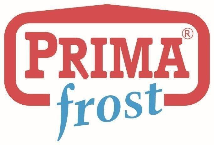 Merkafbeelding Primafrost