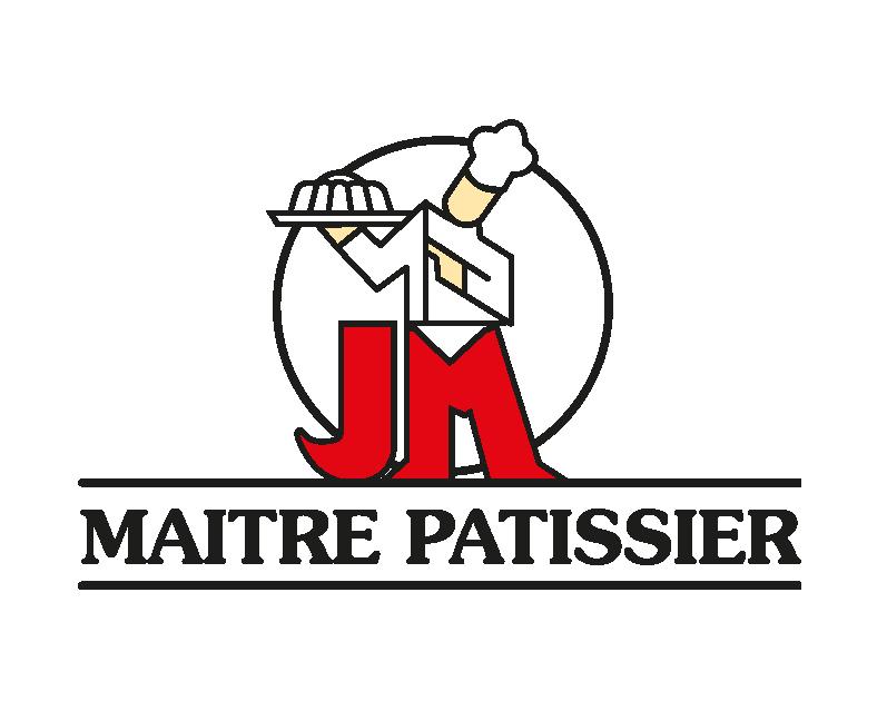 Merkafbeelding JMP