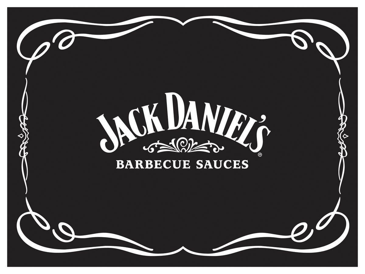 Merkafbeelding JACK DANIEL'S