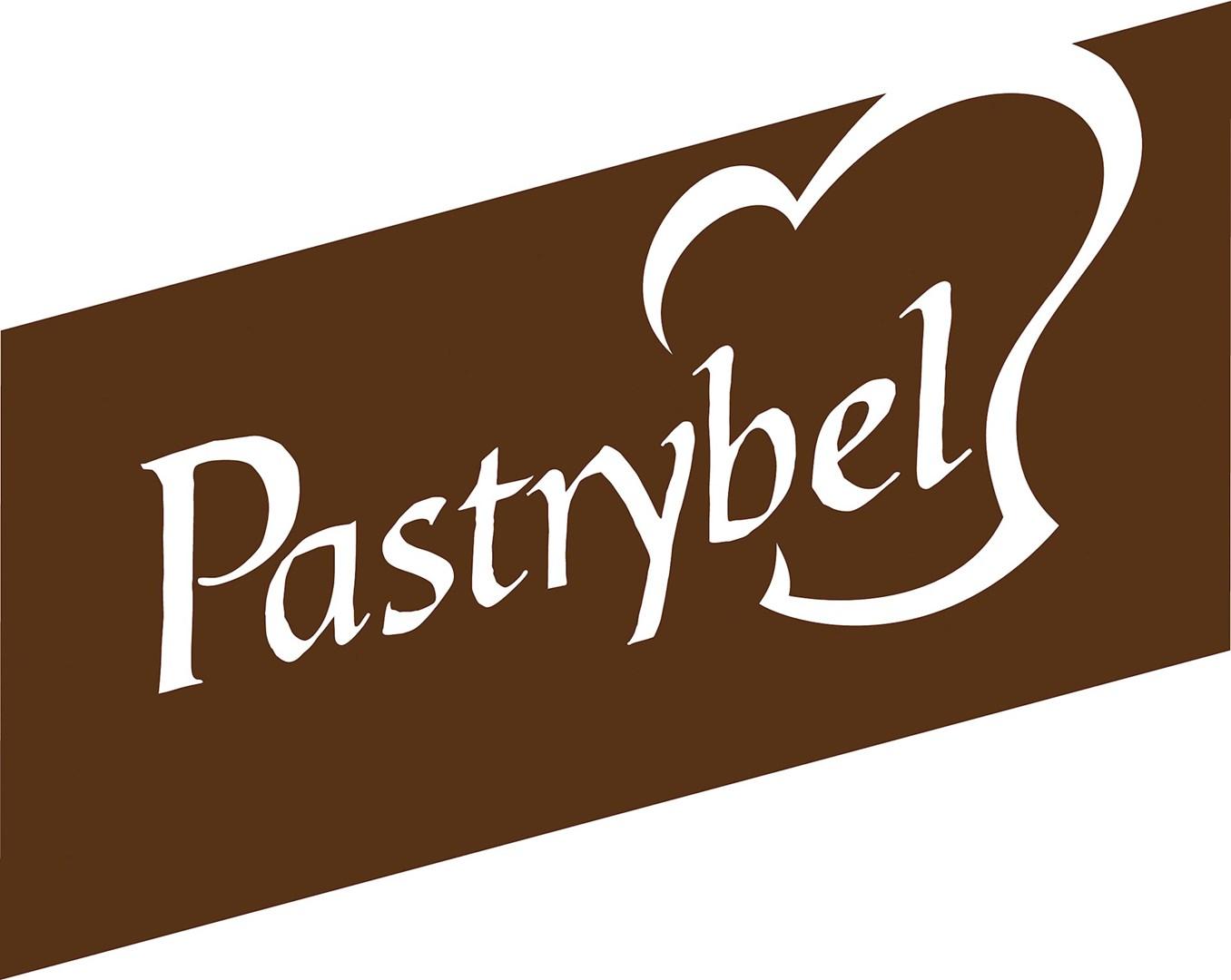 Merkafbeelding Pastrybel
