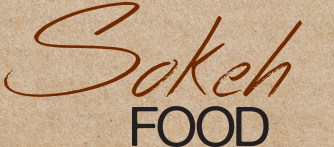 Merkafbeelding Sokeh Food