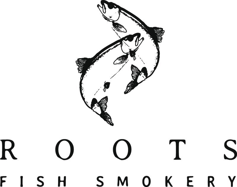 Merkafbeelding Roots Fish Smokery