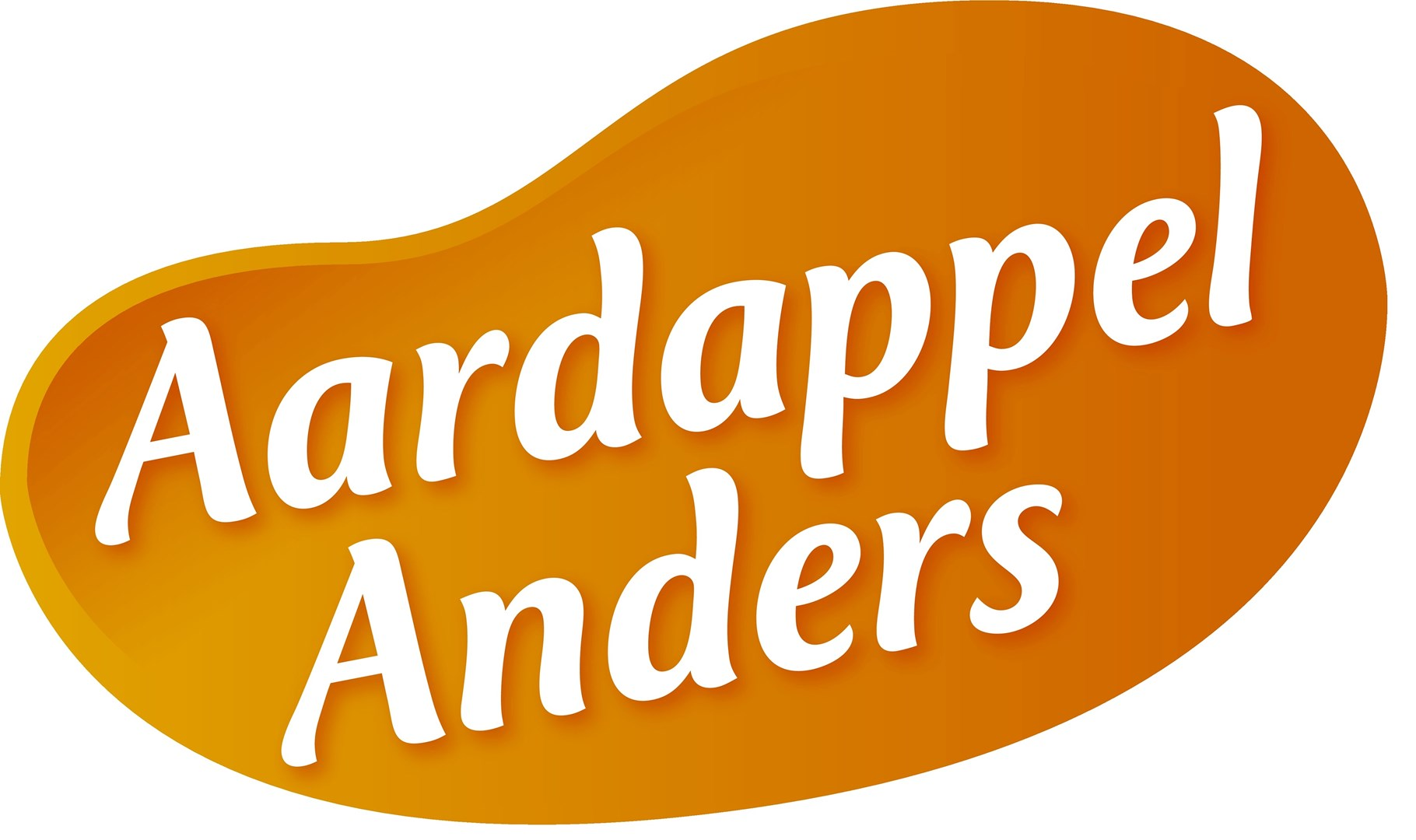 Merkafbeelding Aardappel Anders