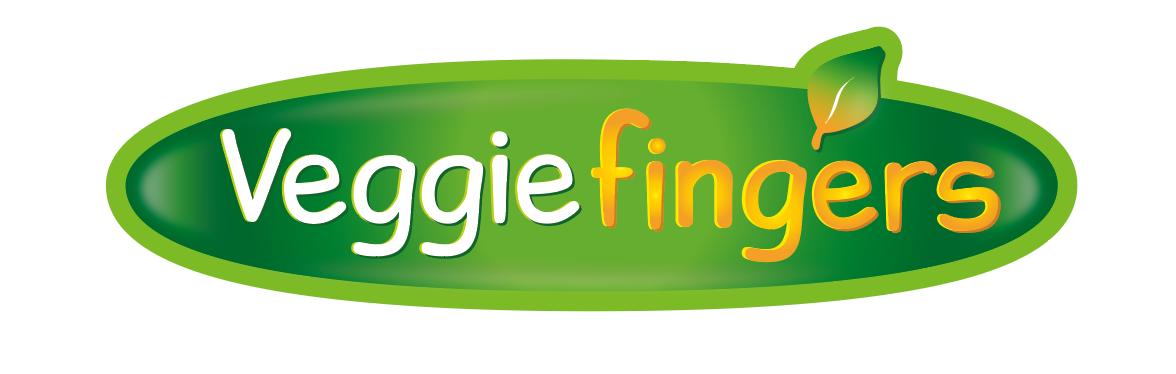 Merkafbeelding Veggie Fingers
