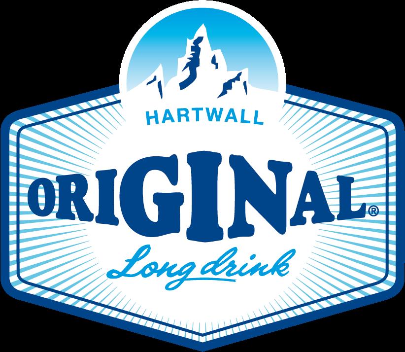 Merkafbeelding HARTWALL ORIGINAL