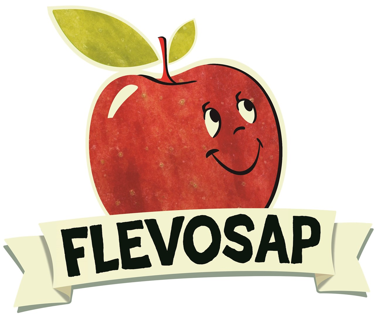 Merkafbeelding Flevosap