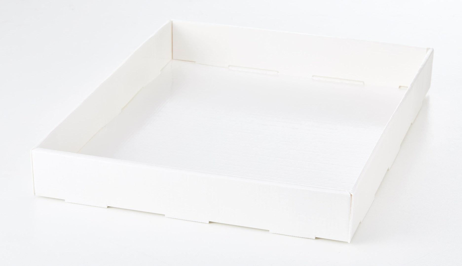 Productafbeelding Dr. Oetker Professional Bakvorm Disposable 20 stuks